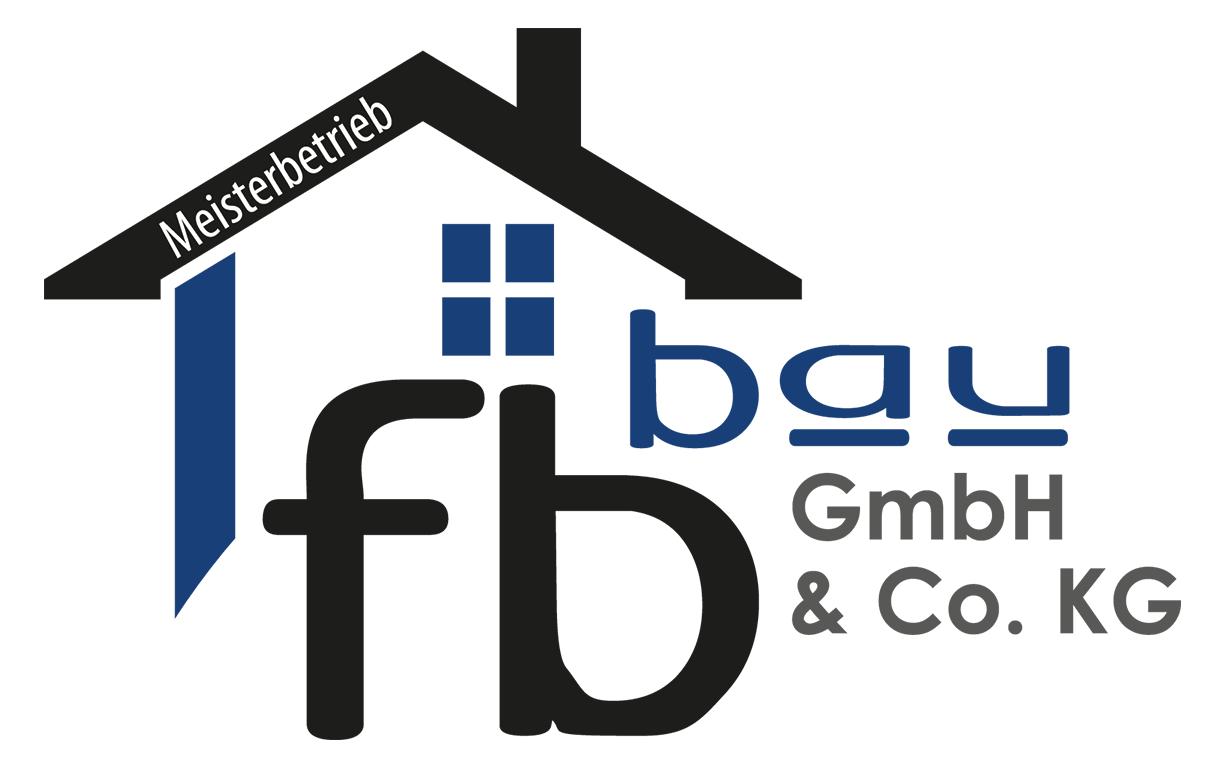 FB Bau GmbH